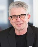 Prof. Dr. Jörg Martin